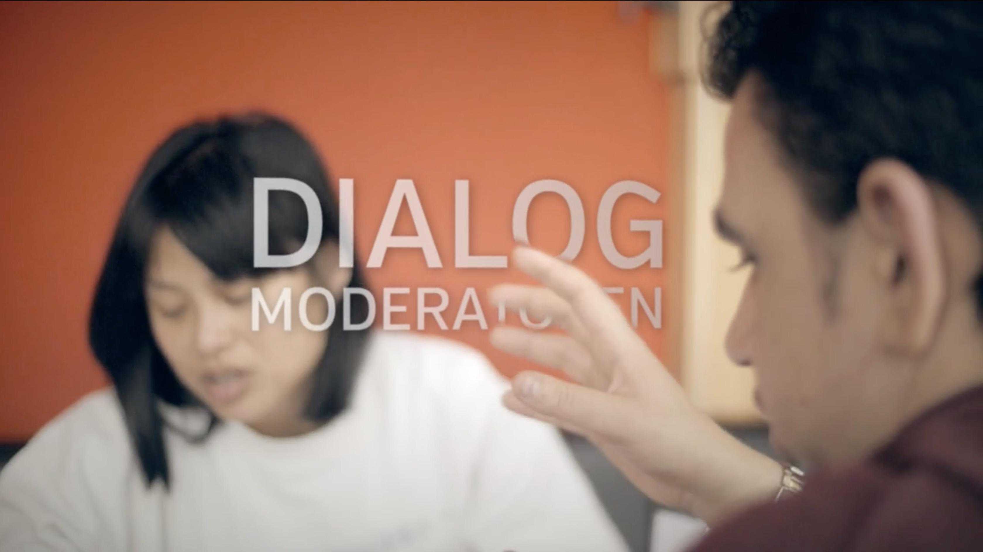 Dialog macht Schule 00003